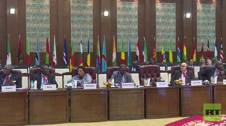 الخرطوم.. المؤتمر الإقليمي لمنظمة الفاو