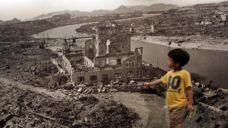 سلام طويل أم حرب وشيكة؟ دراسة تقيم احتمال حدوث حرب عالمية
