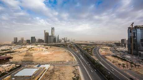 أرشيف  - الرياض
