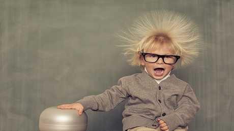 لماذا تزيد صدمات الكهرباء الساكنة في الشتاء؟