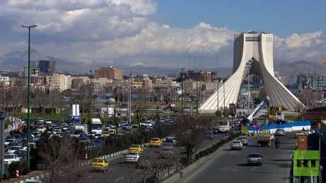روحاني: لن نستأذن أحدا لتطوير صواريخنا