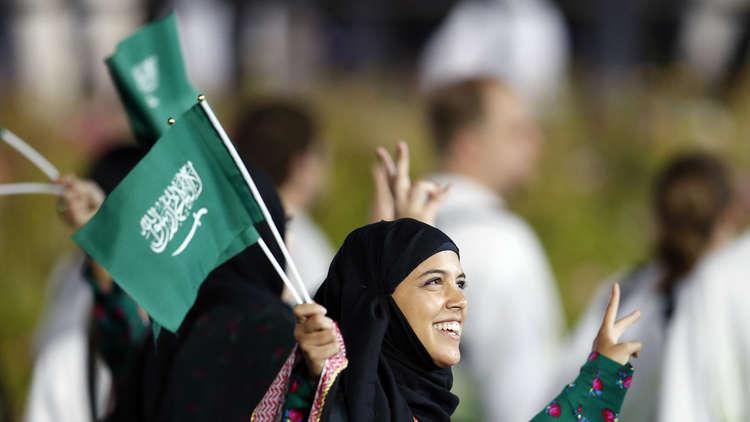 أول ماراثون نسائي سعودي سيقام  في صالة مغلقة!