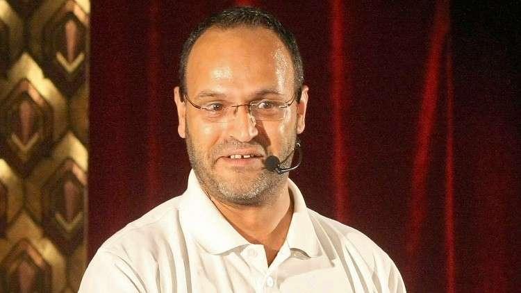 لبنان يوقف ضابطة لفقت تهمة للممثل زياد عيتاني