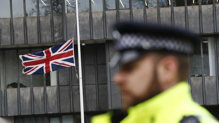 بريطانيا.. إدانة متطرف حاول تشكيل جيش أطفال إرهابي