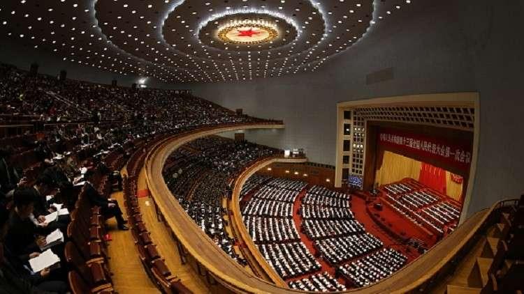 مسؤول وخبير سودانيان: الإصلاحات في الصين ضرورة ملحة!