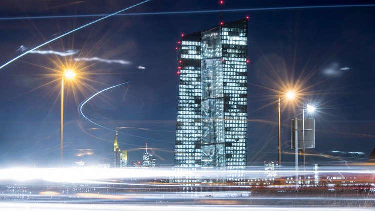 الاقتصاد الألماني يمكن أن يدمر الاتحاد الأوروبي