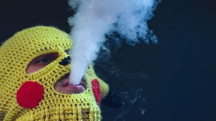 خمس حقائق مهمة عن التدخين وصحة الدماغ
