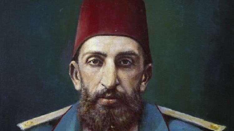 ابنة السلطان عبد الحميد لأتاتورك: من فضلكم لا تطلقوا النار علي ودعوني أموت في غرفتي!