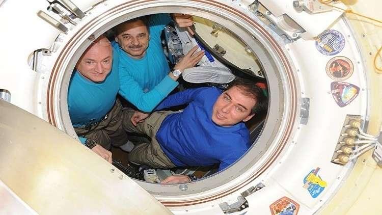 مكوك سياحي روسي يطلق إلى المدار الأرضي المنخفض بحلول عام 2025