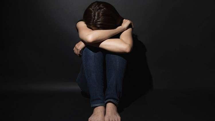 ما سر غموض ألم النساء؟