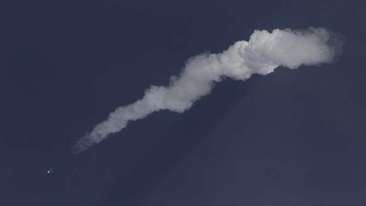 العالم بانتظار سقوط المحطة الفضائية الصينية