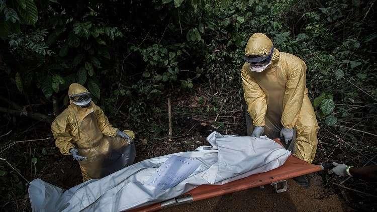 مرض قاتل ينتشر بسرعة في الساحل الغربي لأفريقيا