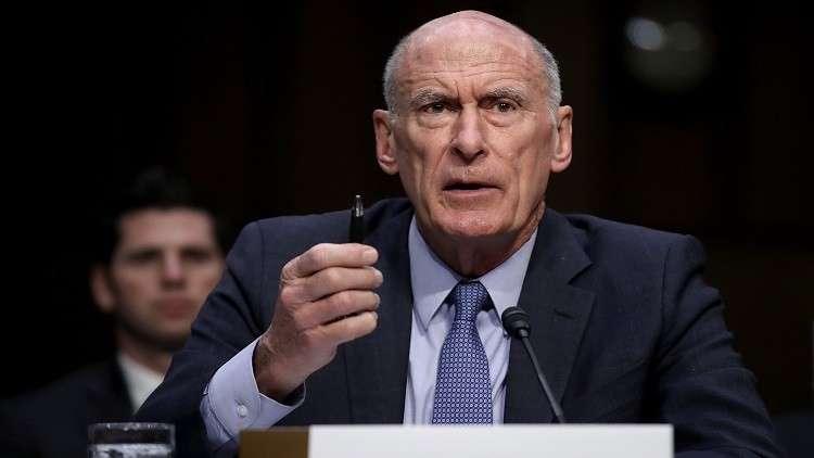 الاستخبارات الأمريكية: لا دليل على سعي روسيا للتدخل في انتخابات الكونغرس