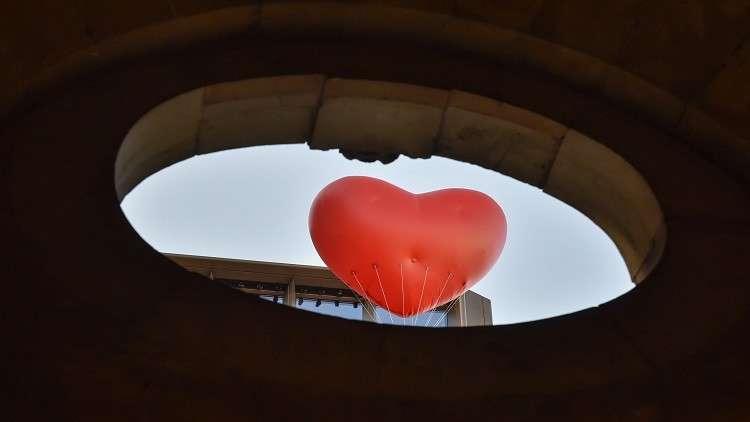 تخفيض وزن مرضى القلب خطر على حياتهم