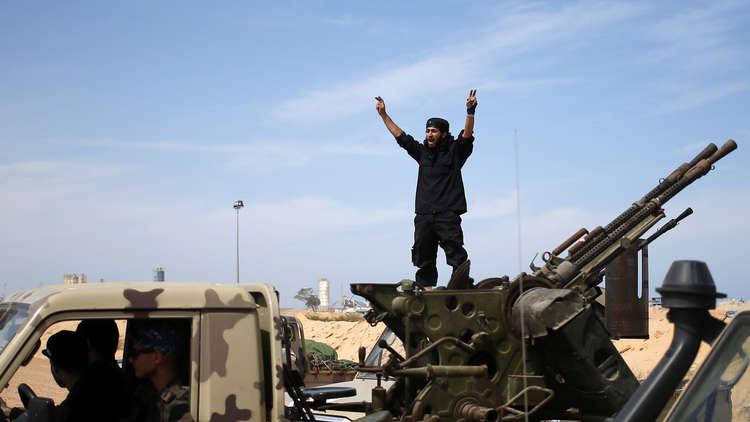 الأمم المتحدة: أموال ليبيا تتعرض لاختلاس