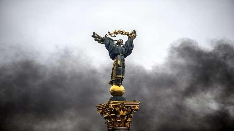 بوتين: الولايات المتحدة خدعت روسيا أثناء الأحداث في أوكرانيا