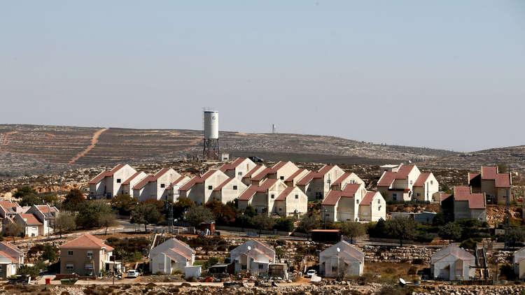 صافرات الإنذار تدوي في المستوطنات الواقعة في محيط قطاع غزة
