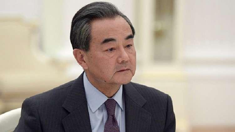 الصين: شراكتنا مع روسيا مثل الجبل لا تتزعزع