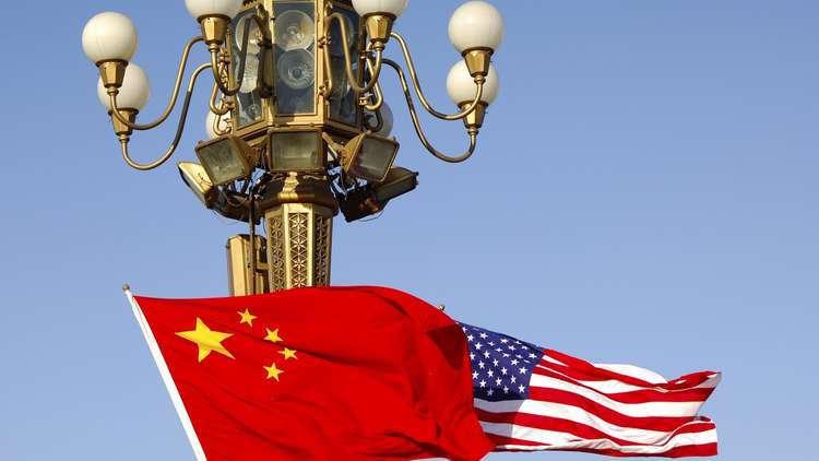 بكين وطوكيو تأسفان لقرار ترامب فرض رسوم جمركية وتتعهدان بإجراءات جوابية