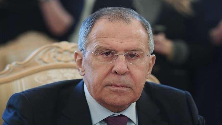 موسكو تعلق على الأنباء حول لقاء قمة بين ترامب وكيم