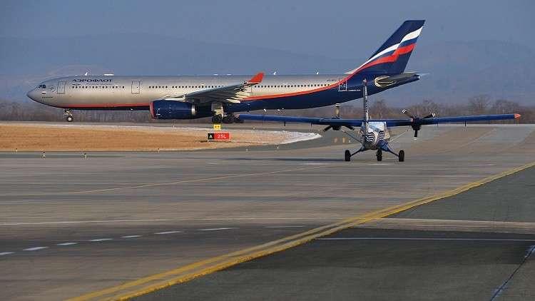 النقل الروسية تشرع في مراقبة أسعار الرحلات بين مدن المونديال