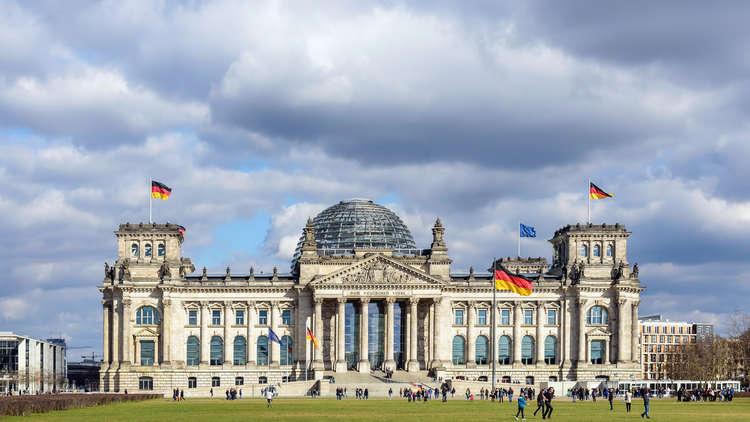 مصر تعلن العدد الحقيقي للمصريين المرحلين من ألمانيا