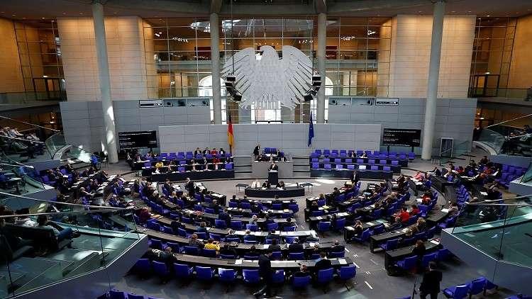ألمانيا.. استجواب للحكومة بشأن مساعدات في مناطق القوات السورية