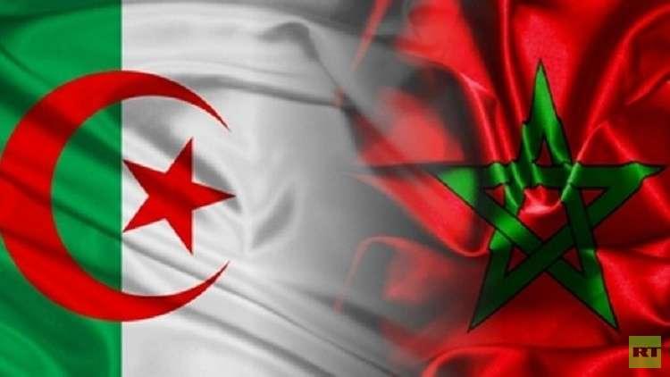 المغرب: الجزائر لا مصداقية لها للحديث عن حقوق الإنسان