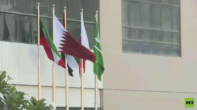 كشف قائمة الأندية المشاركة في الكأس العربية