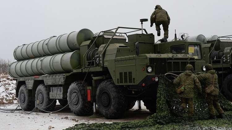 جاويش أوغلو يبرر اقتناء تركيا صواريخ