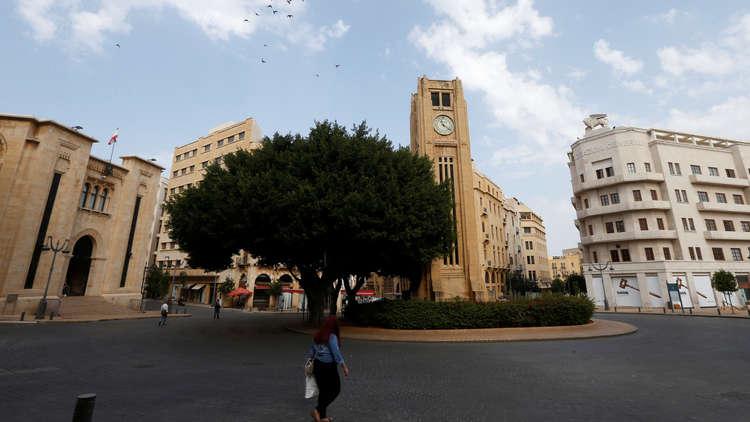 وزير لبناني يتهم السعودية وأمريكا وإسرائيل بالتدخل في الانتخابات النيابية