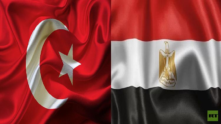 تركيا ثاني أكبر مستورد من مصر.. فمن الأول؟