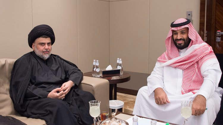 مجلة: سعي السعودية لاستخدام القوة الناعمة في البصرة العراقية يزعج إيران
