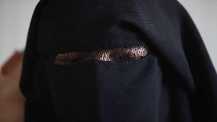 العراق.. حكم بإعدام 13 امرأة تركية بتهمة الانتماء لـ