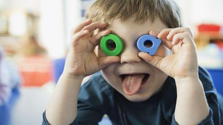 لماذا لا يمكننا استرجاع ذكريات الطفولة المبكرة؟