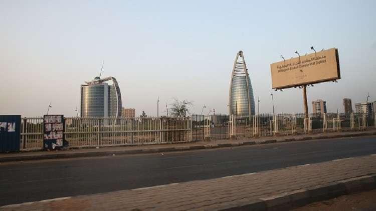 السودان في الطريق نحو بناء محطة نووية بمساعدة روسيا