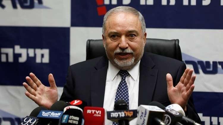 صحيفة إسرائيلية: توقعات بحل الكنيست على خلفية أزمة اليهود الأرثوذكس