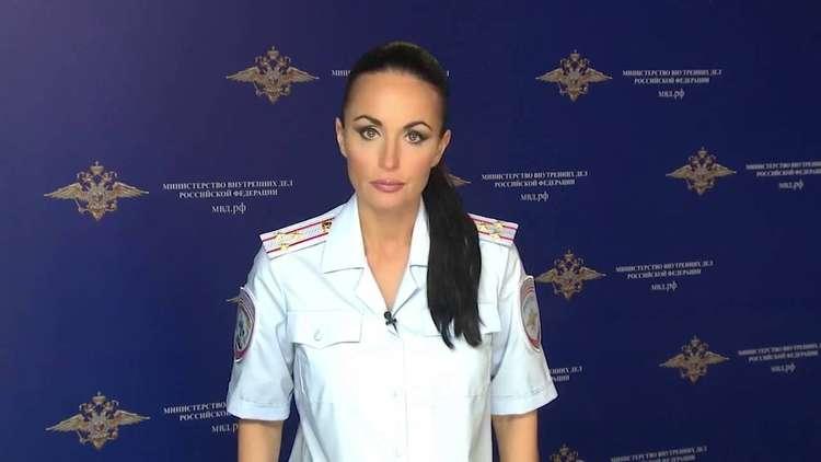 الداخلية الروسية تنشر فيديو توقيف شبكة يشتبه بنقلها دواعش إلى سوريا والعراق
