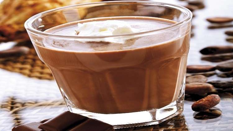 الكاكاو.. طعم لذيذ وفوائد صحية عظيمة