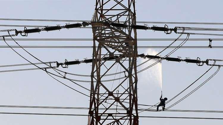 الجزائر تعتزم تصدير الكهرباء للمغرب ودول الجوار!