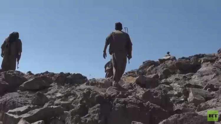 مخاوف بكردستان العراق من تصريحات أنقرة
