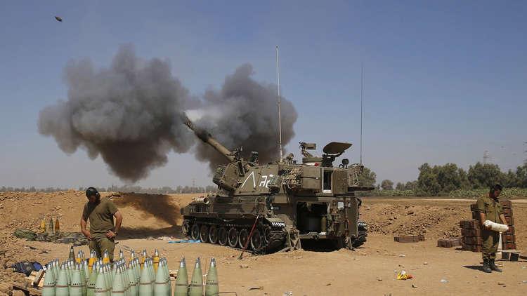مراقب الدولة الإسرائيلي: الجيش تعمد قتل المدنيين خلال حرب غزة 2014