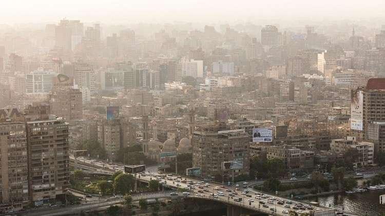 هذه الظاهرة في مصر أخطر من الإرهاب