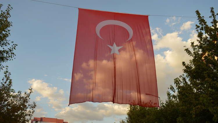 تحذير: انتبه لمطبات السياسة التركية