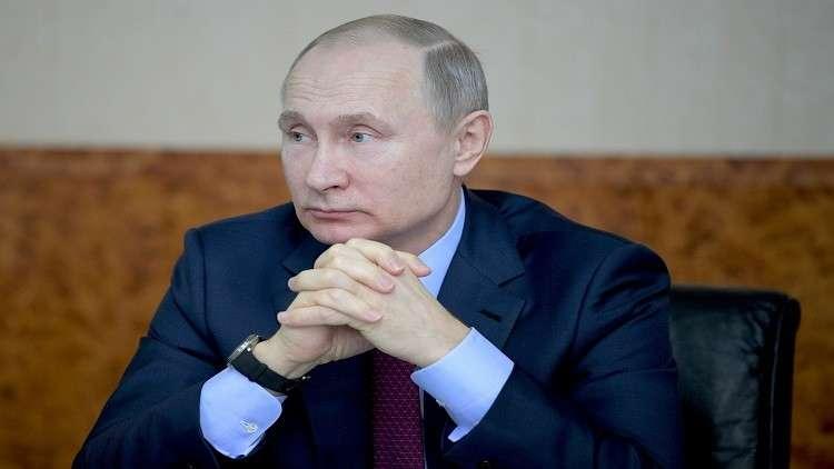 هل يمكن محاججة بوتين؟