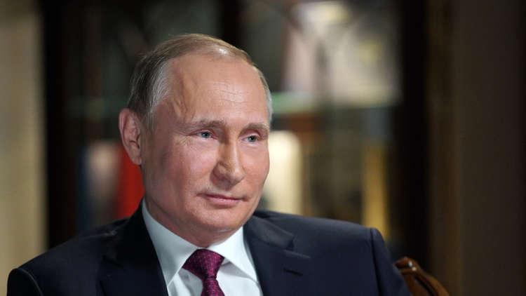 روسيا تطلق بعثة إلى المريخ عام 2019