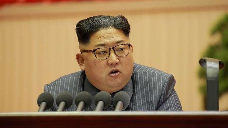 وزير خارجية كوريا الشمالية في طريقه إلى السويد
