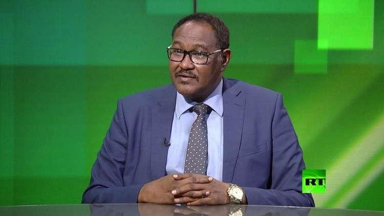 السودان يدخل بقوة سوق السياحة الروسية ويقدم وجهات جاهزة