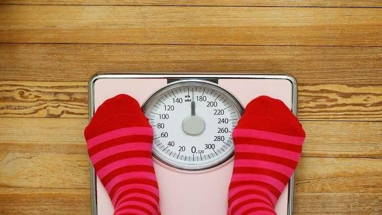 ماذا يحدث لدهون الجسم بعد فقدان الوزن؟