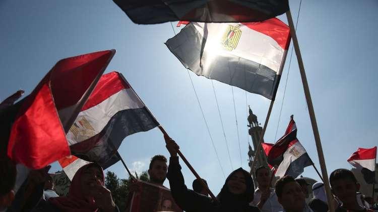 الحكومة المصرية تستعد لاتخاذ قرار